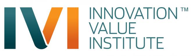 Innovation Value Institute