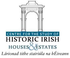 CSHIHE: Centre for the Study of Historic Irish Houses & Estates