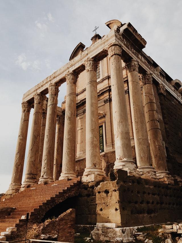 Ancient Classics