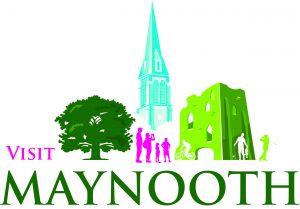 Visit Maynooth