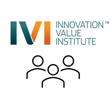 IVI Individual/Associate Annual Membership